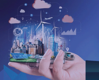 IoT Business Solutions