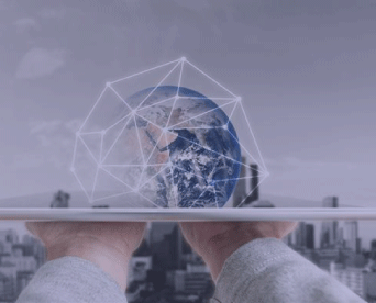 IoT Project Management
