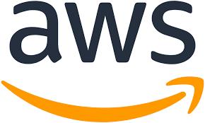 Amazon Platform (AWS)